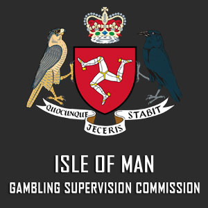 History of Gambling in the Isle of Man