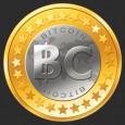 Winning Poker Network to Accept Bitcoin Deposits