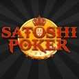 Satoshi Poker Goes Under the Hammer