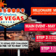 Millionaire Maker Final this Sunday at Full Flush Poker