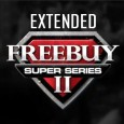 WPN Freebuy Super Series Extended Thru Sept. 7