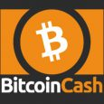 Ignition Poker, Bodog and Bovada Now Accept Bitcoin Cash