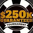 Don´t Miss Ignition Poker´s $250,000 Super Bowl Tournament