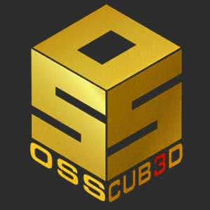 OSS Cubed