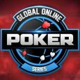 BetOnline Poker to Host its First Tournament Series