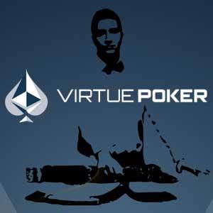 Virtue Poker