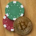 What do US Poker Sites want for Xmas? Bitcoin!